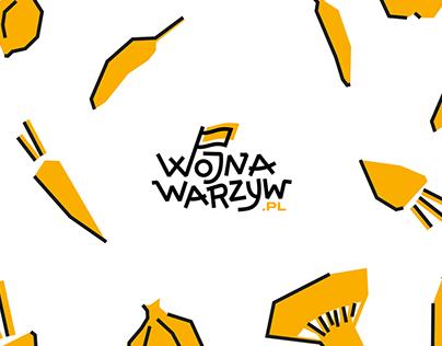 Wojna Warzyw