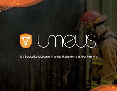 UMEUS