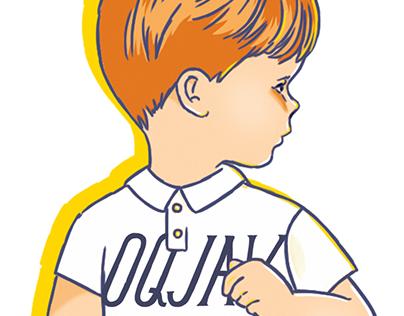 OQJAV: boy & elochka pictures