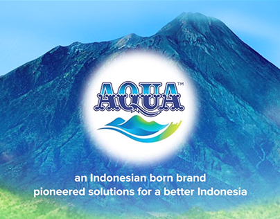 Aqua 100% Recycled Bottle Plastic