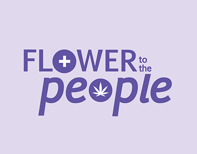 SCIENCE EXHIBITION – FLOWER TO THE PEOPLE