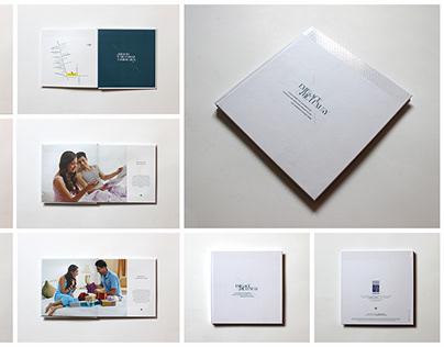 Sindur Pushpavanam Brochure
