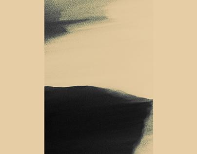 AUSÊNCIA ( long gone )