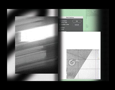 Studies in Texture