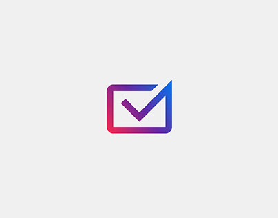 Email Marketing App Concept UX/UI