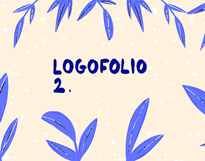 Logofolio 2.
