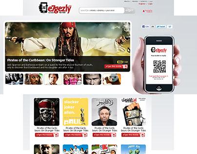 E7gezly website