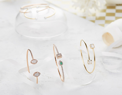 House Of Select Jewelry
