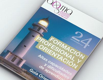 Revista AOSMA