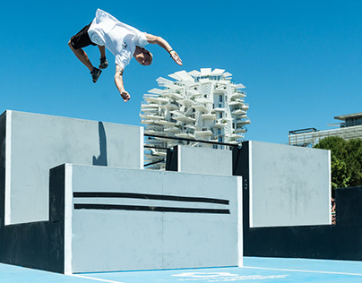 FISE MONTPELLIER I 2019