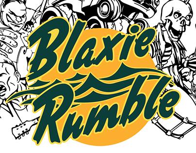 Logo (Music Fest)