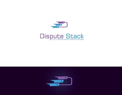 Stack Consumer