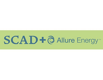 Allure Energy - European Market Insights