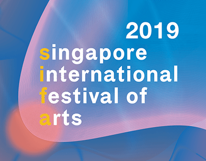 SIFA 2019 (Pitch)