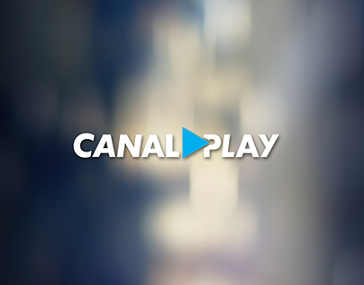 Canal Play