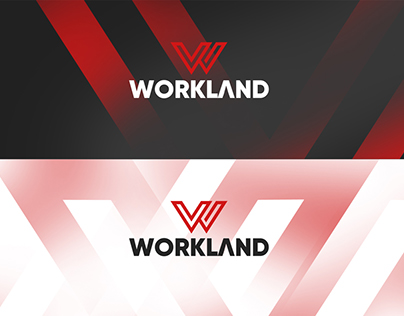 Logo Design -  yacreative.net