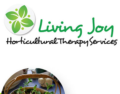 Living Joy Horticultural Therapy Services