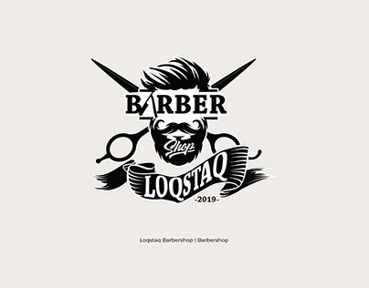 LOQSTAQ BARBERSHOP