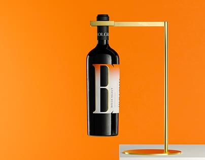 Bolgrad Wine Classic