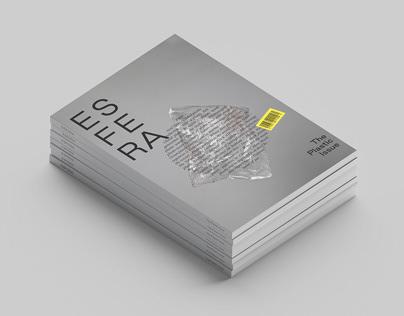 Esfera Magazine