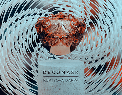 Decomask