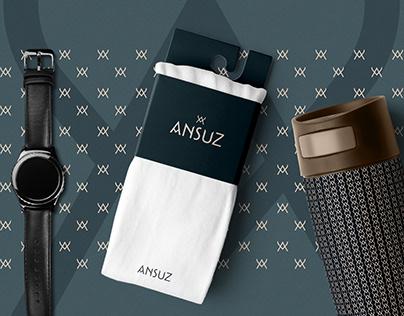 Ansuz   Branding