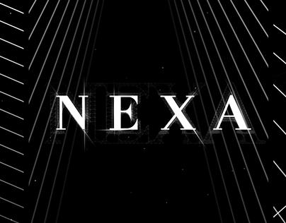 Nexa Event Show