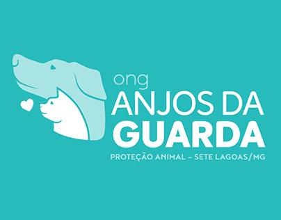 ONG Anjos da Guarda