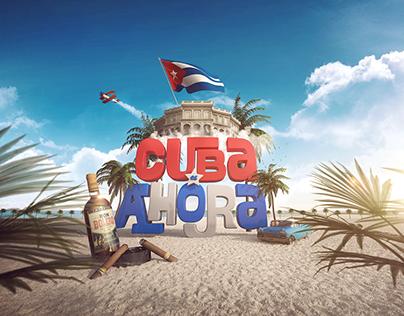 Forest Tours - Cuba es Ahora