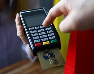 Retriever Merchant Solutions for Organizations