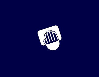 Project Devisa (Logo)