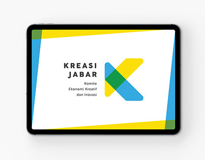 Kreasi Jabar