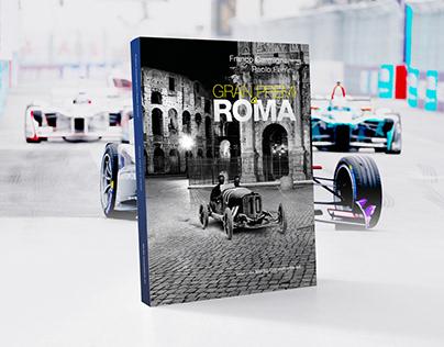 Gran Premi a Roma   Book