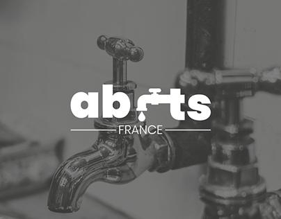 ABTS France