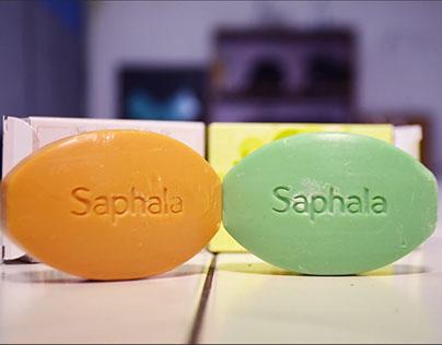 Koya's Saphala. Stop Motion