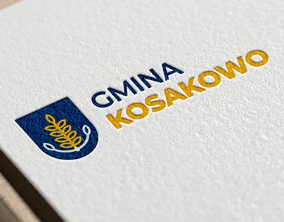 Gmina Kosakowo #zalogujkosakowo