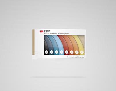 PRINT: 3M ESPE Sof-Lex System Guide