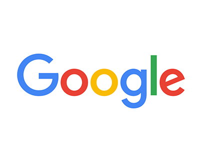Design Sprint Google