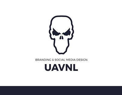 UAVNL