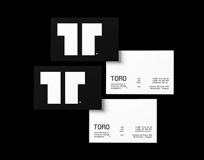 Toro Architecture Studio
