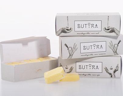 Butyra