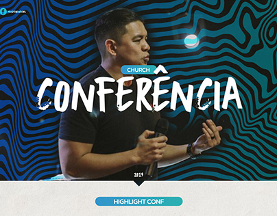 LightHouse Conference