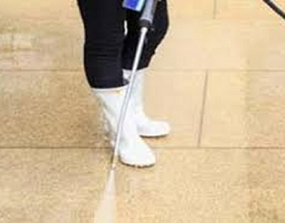 Call for After Builders Cleaning Services in Melbourne