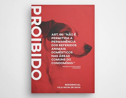 Posters - Vila Nova de Gaia