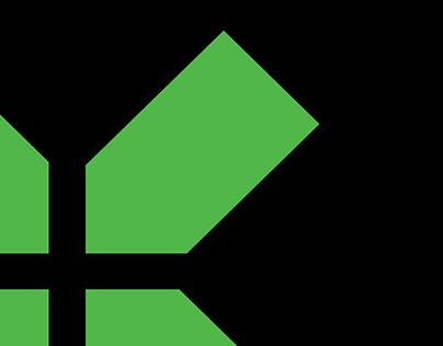 Vrixa Capital branding