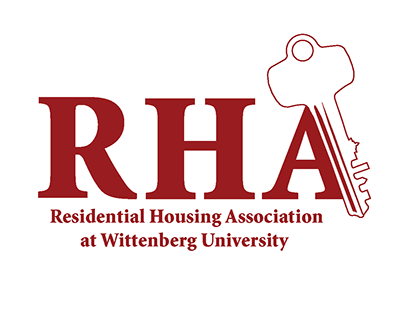 Identity for Residential Housing Association