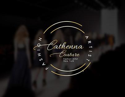 Fashion Artist | Logo Design