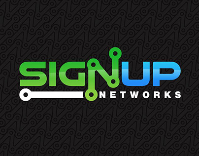 SignUp_Branding