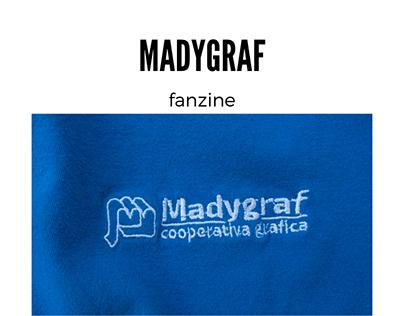 Madygraf