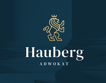 Hauberg